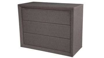 dressoir intense