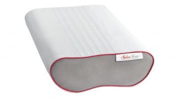 SwissSleep Ergo Pillow