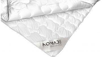 Dekbed Nomade Excellence Synthetisch