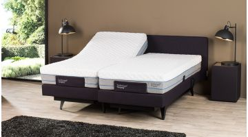 Technogel Set Perfect Bed