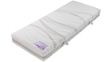 pocket matras superflex latex R