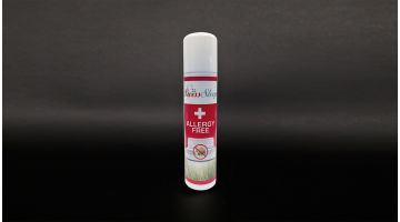 SwissSleep allergy free spuitbus