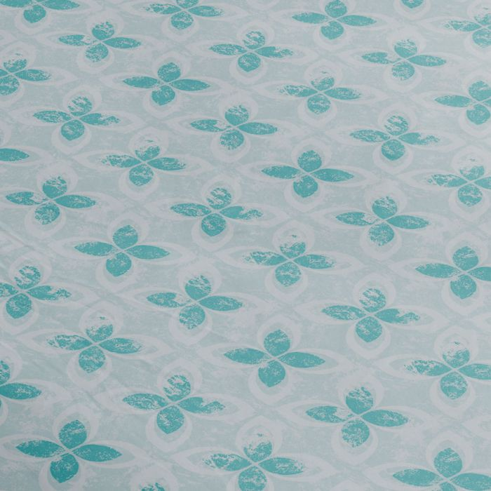 Nomade Lily Flanel Detail
