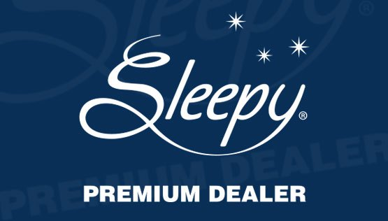 Premium Sleepy Dealer