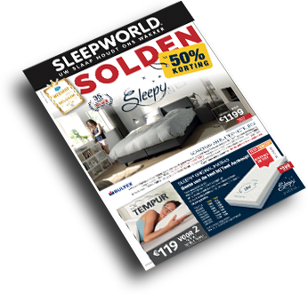 sleepworld solden folder